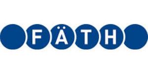faeth